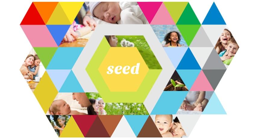 seed_homepage1