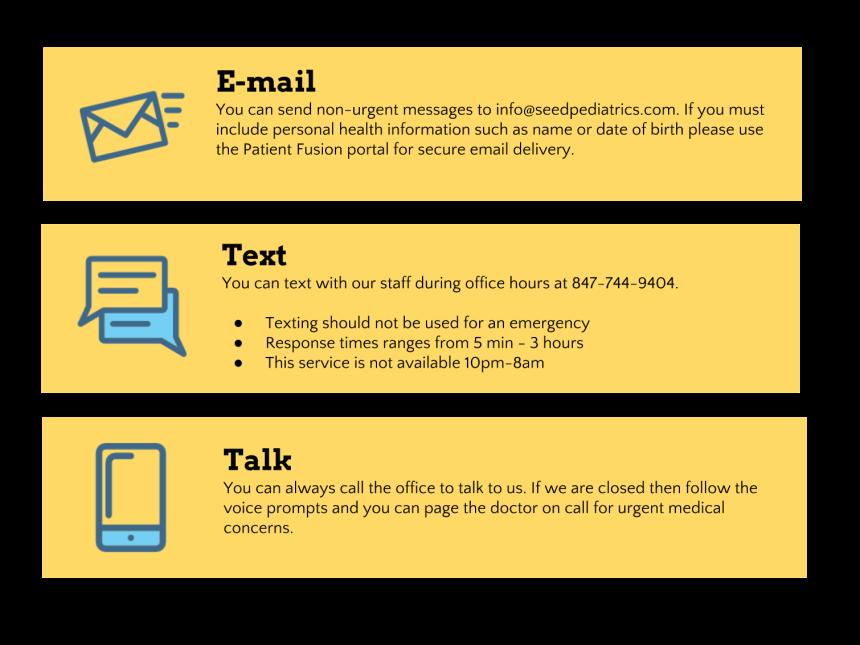 Office Communication (1)